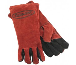 Camp Chef Gloves
